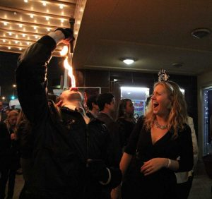 fire-performer-01_fire-eating_casino-corporate