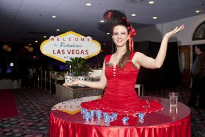 strolling-table_red_casino_jen